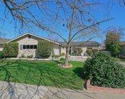 3481 E Lansing, Fresno image