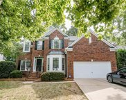 13337  Fremington Road Unit #41, Huntersville image