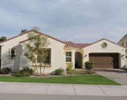 3305 S Waterfront Drive, Chandler image