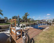 6203 Island Park Ct, Fort Myers image