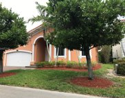 19046 Sw 76th Ave, Cutler Bay image