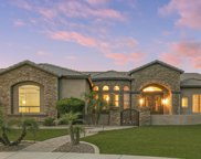 2736 E Bartlett Place, Chandler image