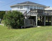 4502 24th Avenue, North Topsail Beach image