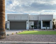 2935 E Mulberry Drive, Phoenix image