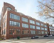 2600 North Southport Avenue Unit 211, Chicago image