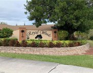 6486 Royal Woods DR, Fort Myers image