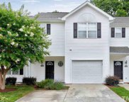402 Misty Groves Circle, Morrisville image