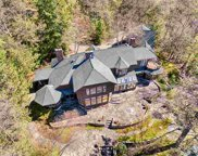 72 Parker Island Road, Wolfeboro image