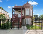 1647 South Avers Avenue, Chicago image