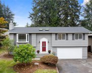 2121 168th Ave NE, Bellevue image