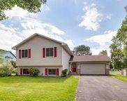 9460 Jarrod Avenue S, Cottage Grove image