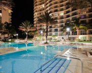 3000 Oasis Grand BLVD Unit 805, Fort Myers image