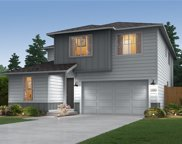 2144 Mayes (Lot 69) Rd SE, Lacey image