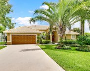 526 Quail Point, Jupiter image