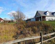 2385 Shelburne Falls Road, Hinesburg image