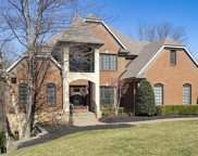 9310 Wimbley Ct, Louisville image
