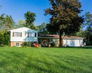 310 North St Marys Road, Libertyville image