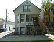 2115 West Barry Avenue, Chicago image