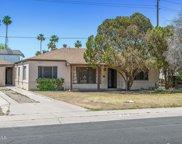 525 E Cheery Lynn Road, Phoenix image