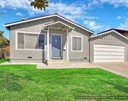 2201 Francis Ave, Santa Clara image