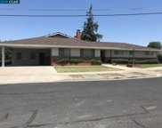 15 Campbell Ct., Pittsburg image