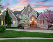 17900 Greycliff, Chesterfield image