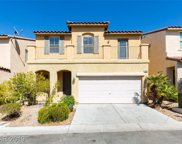 10920 COLOUR MAGIC Street, Henderson image