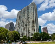 2800 N Lake Shore Drive Unit #3606, Chicago image