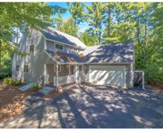 6 Jeanne Drive, Conway image