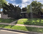 3971 Chippewa Ct, Clairemont/Bay Park image