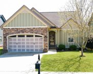 8674 Kennerly Court, Ooltewah image