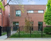 2517 North Greenview Avenue, Chicago image