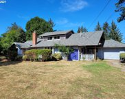 93345 HEREFORD  RD, Port Orford image