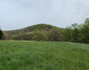 36 The Arbor Lot 36, Blairsville image