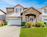 27609 256th Place SE, Maple Valley image