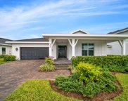 896 Sterling Pine Place, Loxahatchee image