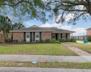 556 Emerald  Street, New Orleans image