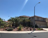 1824 COUNTRY MEADOWS Drive, Henderson image