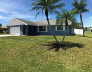 17428 Duquesne RD, Fort Myers image