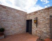 1835 E Calle Del Cielo, Tucson image