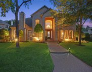 4417 Crown Knoll, Flower Mound image