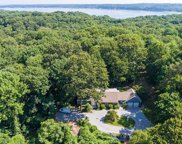 20 South  Road, Oyster Bay Cove image