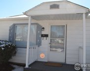 1918 7th St, Greeley image
