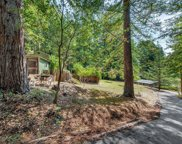 3125 Westwood Lane, Occidental image