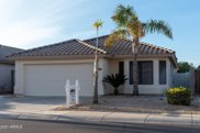 3327 E Tonopah Drive, Phoenix image