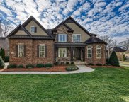 5929 Copperleaf Commons  Court, Charlotte image
