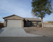 1964 Folzman Dr, Lake Havasu City image