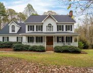 1109 Luminary Lane, Willow Spring(s) image