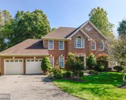 15415 SNOWHILL LANE, Centreville image