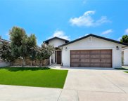4416     Candleberry, Seal Beach image